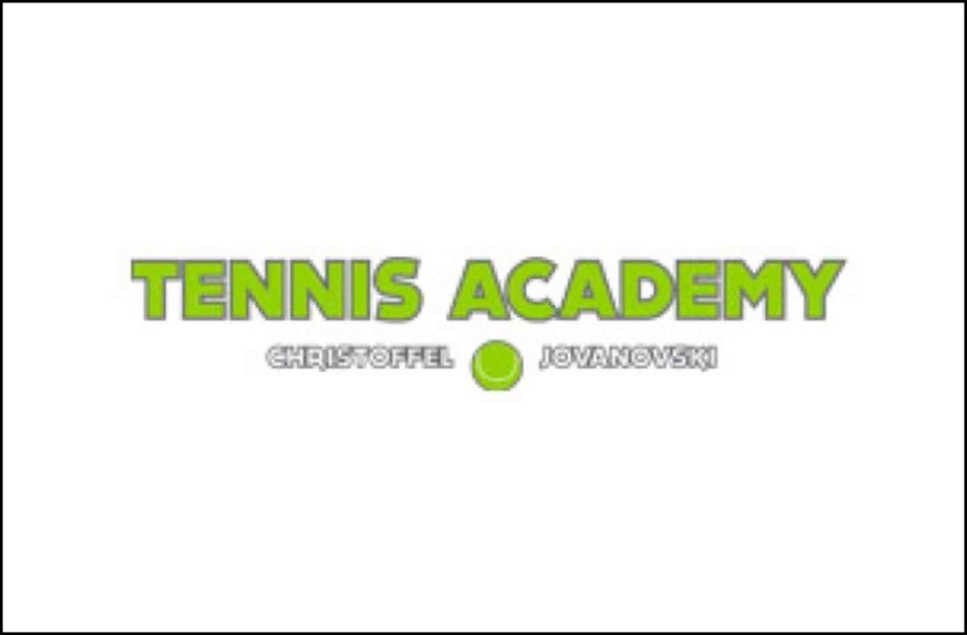 mairec edelmetall precious metal recycling sponsor tennis academy christoffel jovanowsky