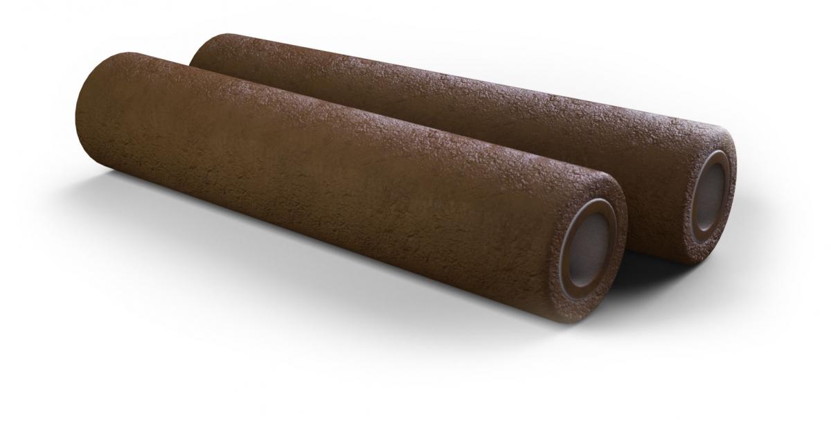mairec edelmetall precious metals recycling industrieabfaelle industrial waste filterkartuschenfilters cartridges
