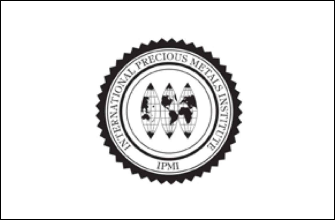 mairec edelmetall precious metal recycling mitgliedschaft ipme international precious metals institute membership