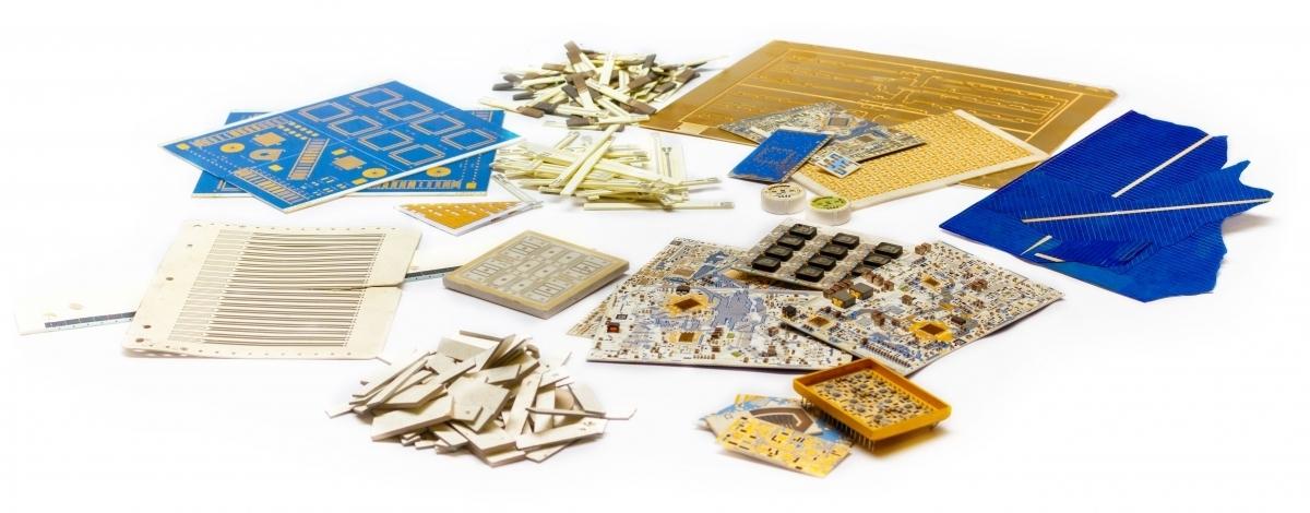 mairec edelmetall precious metals recycling industrieabfaelle industrial waste keramiken gesintert ungesintert sintered unsintered ceramics