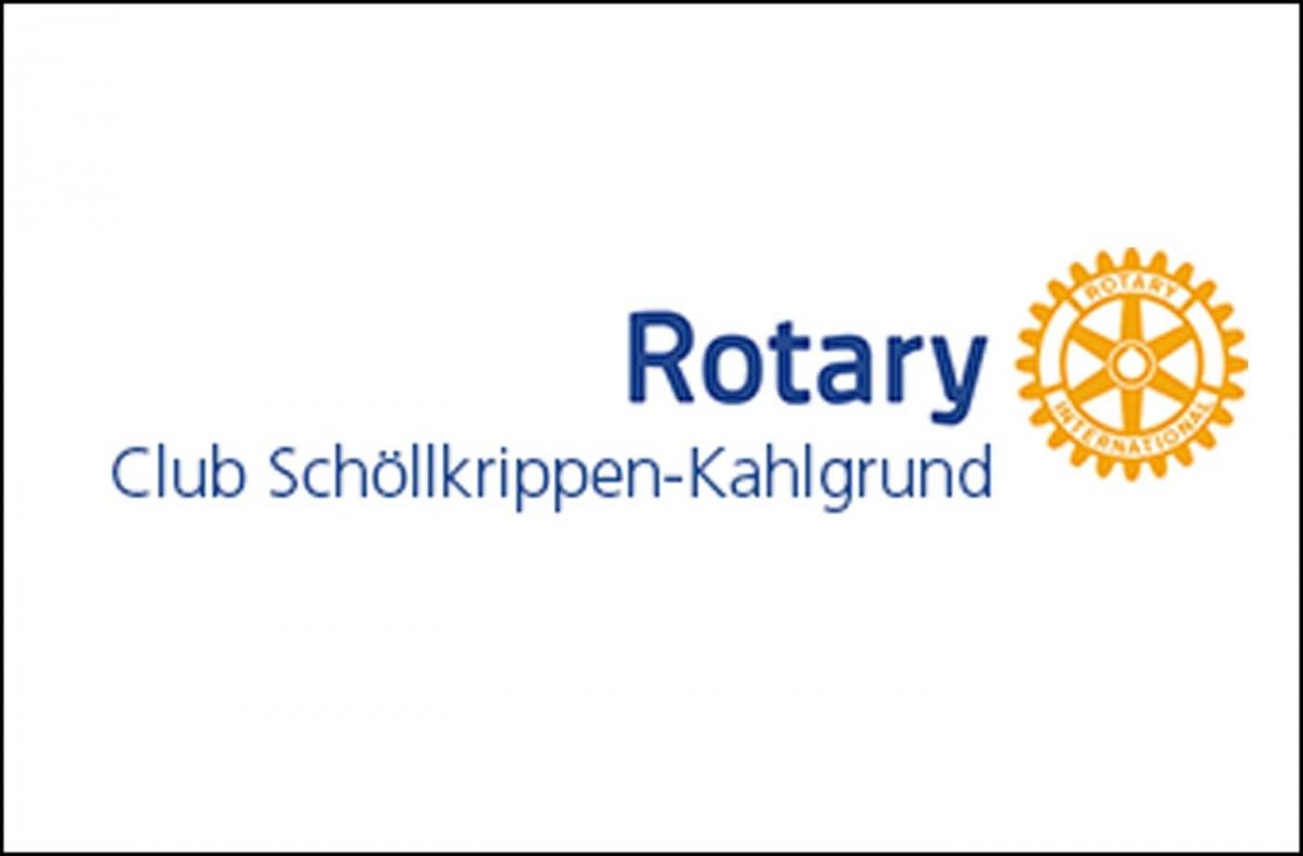 mairec edelmetall precious metal recycling mitgliedschaft membership rotary club schoellkrippen kahlgrund