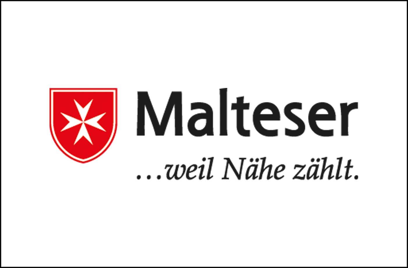 mairec edelmetall precious metal recycling sponsoring malteser