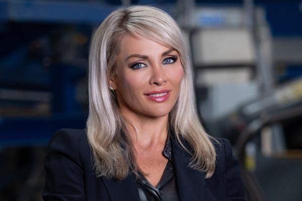 mairec edelmetall precious metals recycling team contact julia maier